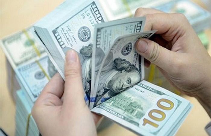 Kho bạc Nhà nước công bố tỷ giá hạch toán ngoại tệ tháng 10/2019