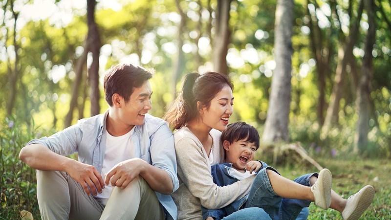 Chubb Life Việt Nam ra mắt sản phẩm Bảo hiểm liên kết chung kế hoạch tài chính linh hoạt