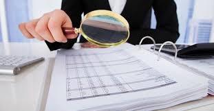 Hướng dẫn xây dựng kế hoạch thanh tra, kiểm tra trong lĩnh vực dự trữ nhà nước năm 2021