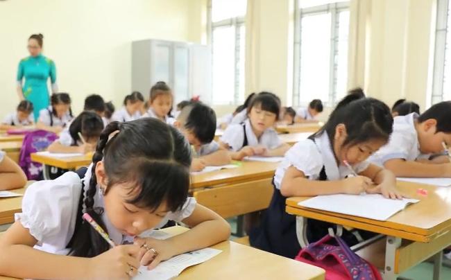 Bước tiến quan trọng trong phát triển BHYT học sinh, sinh viên