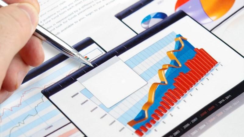 Hướng dẫn lập báo cáo tài chính tổng hợp của đơn vị kế toán nhà nước