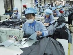 Hơn 70.000 doanh nghiệp được gia hạn thuế thu nhập