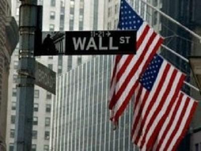 Điều gì đang chờ đón phố Wall trong tuần này?