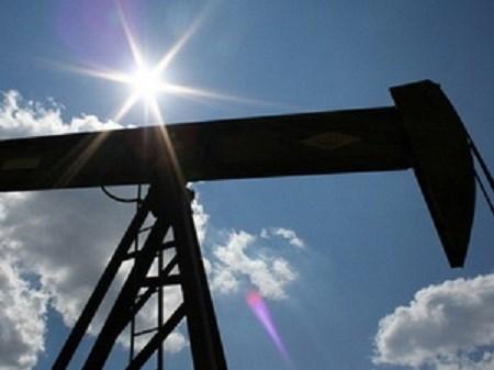 Venezuela bán cho Ấn Độ 40 vạn thùng dầu mỗi ngày