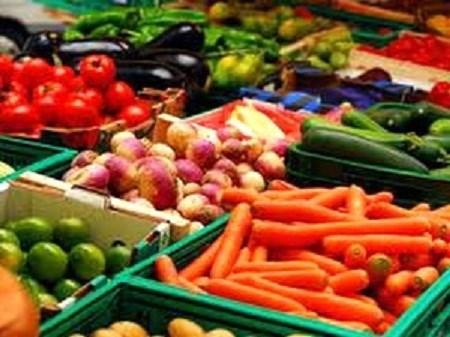 Những điểm mới lưu ý xuất khẩu thực phẩm vào Mỹ