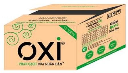 Công ty Yên Thịnh và sản phẩm than sạch thân thiện với môi trường