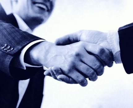 APK: Doanh nghiệp Đức muốn đầu tư tại Việt Nam