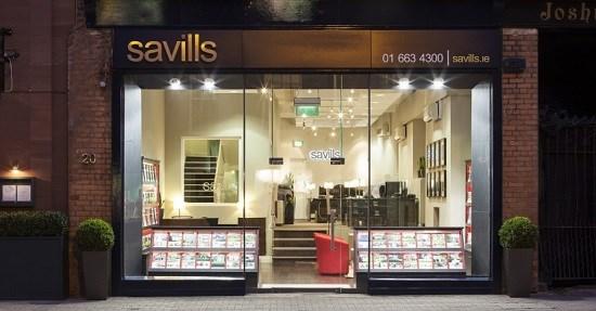 Savills hoàn tất thương vụ mua lại Studley