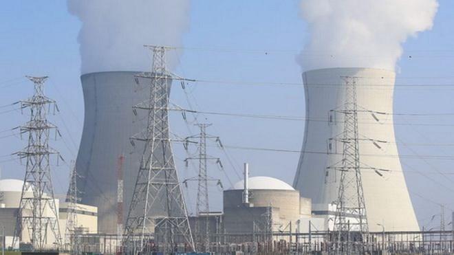 Bỉ: Hai lò phản ứng hạt nhân đáp ứng tiêu chuẩn an toàn nghiêm ngặt nhất