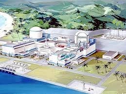"""Điện hạt nhân Việt Nam có thể mang lại doanh thu """"khủng"""" cho doanh nghiệp Mỹ"""