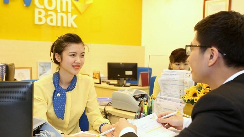 PVcomBank dành 700 tỷ đồng  vốn vay ưu đãi cho doanh nghiệp nhỏ