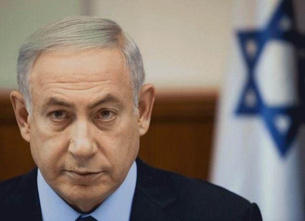 Thủ tướng Israel bị cáo buộc rửa tiền và tham nhũng