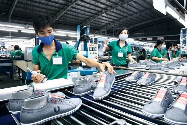 Luật Hỗ trợ doanh nghiệp nhỏ và vừa bảo đảm tính khả thi, phù hợp với cam kết quốc tế