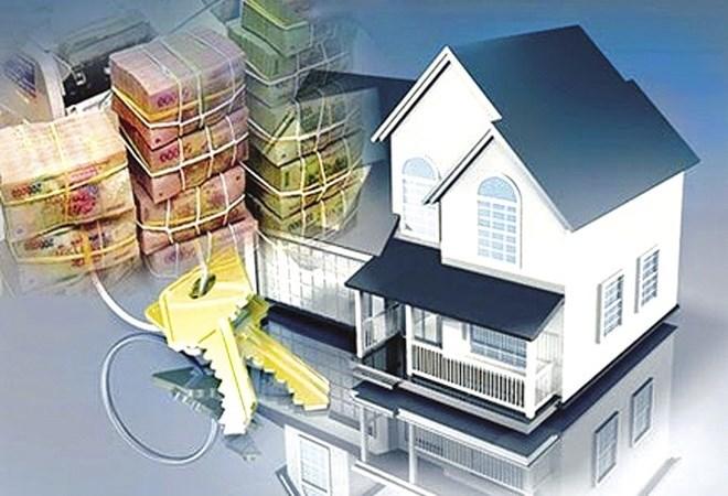 Rửa tiền trong lĩnh vực bất động sản: Phương thức, thủ đoạn và giải pháp