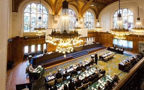 Chuyên gia nói gì về phán quyết PCA về vụ kiện Biển Đông?