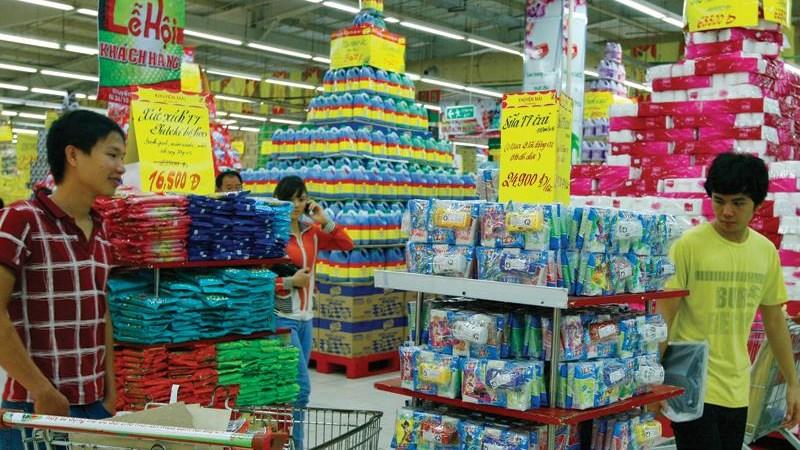 M&A 2016 của Việt Nam sẽ đạt tới 6 tỷ USD?
