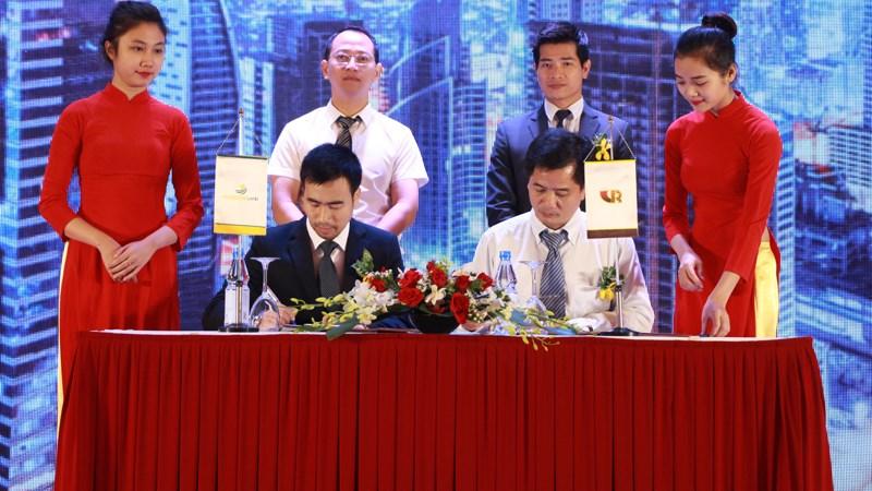 Chính thức ra mắt website nghemoigioi.vn
