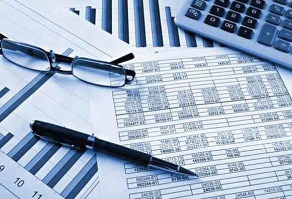 Biểu thuế nhập khẩu ưu đãi đặc biệt thực hiện 7 hiệp định