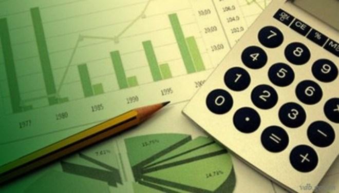 Tăng cường thanh tra, kiểm tra tài chính năm 2017