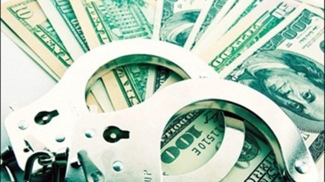 Phòng chống rửa tiền: Nguyên nhân và giải pháp