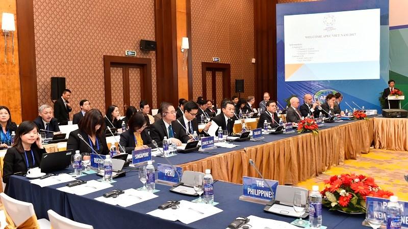 Hướng tới thực thi Chương trình hành động BEPS trong APEC
