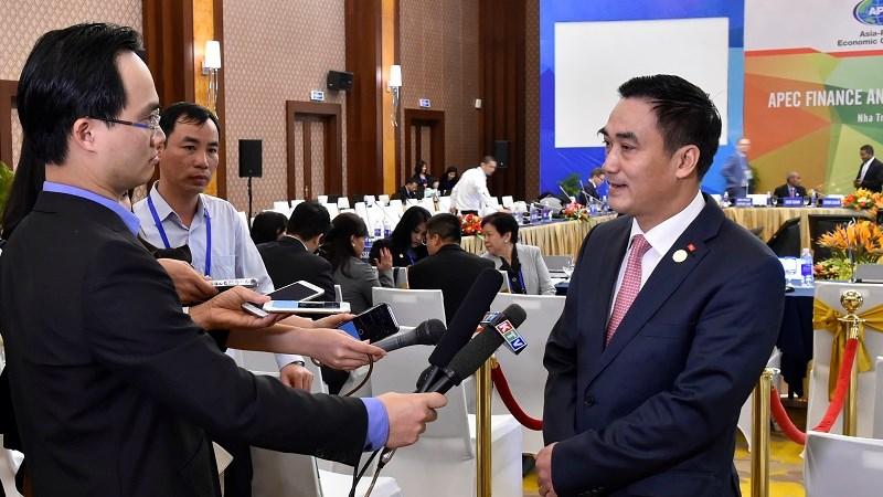 Các nền kinh tế APEC đánh giá cao 4 chủ đề, sáng kiến của Việt Nam