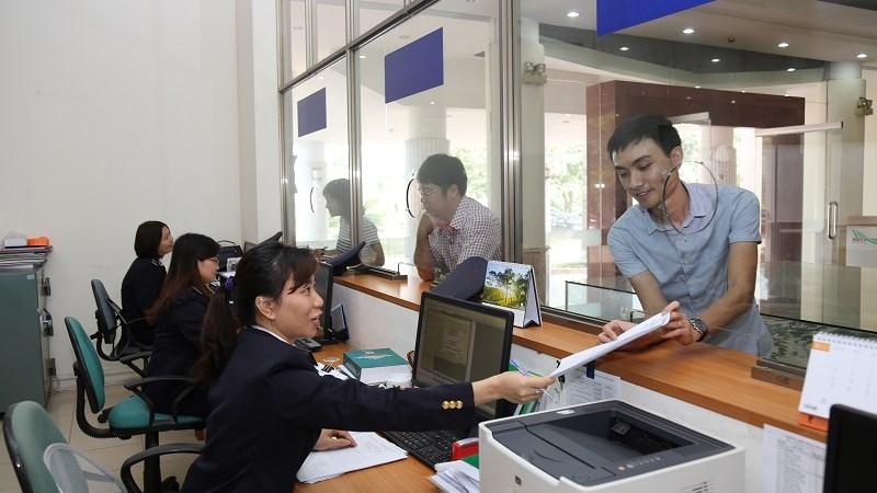 Hải quan Hà Nội thu ngân sách đạt 18,3% dự toán