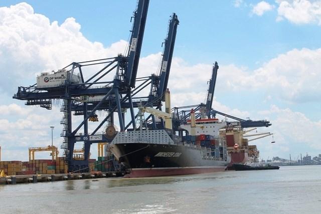 Nhiều điểm mới về quản lý, sử dụng phí bảo đảm hàng hải
