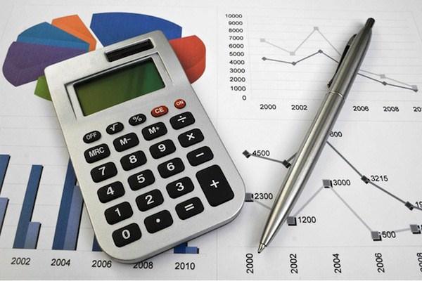 Xác định chính sách thuế của dự án ưu đãi đầu tư?