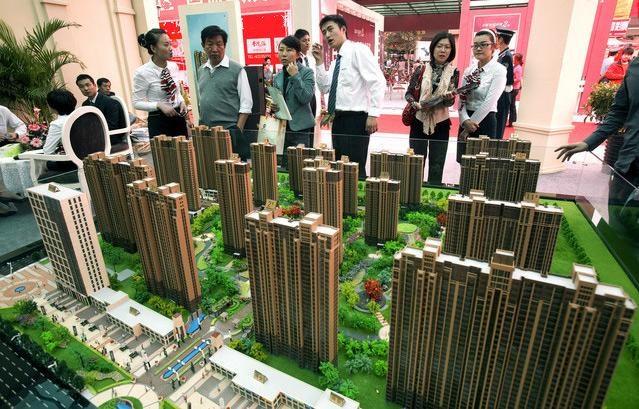 Giải đáp tiền bồi thường do vi phạm hợp đồng mua bán căn hộ