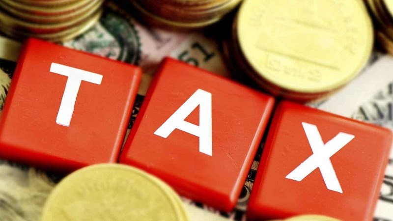 Giải đáp về kê khai, hoàn thuế giá trị gia tăng máy móc thiết bị nhập khẩu