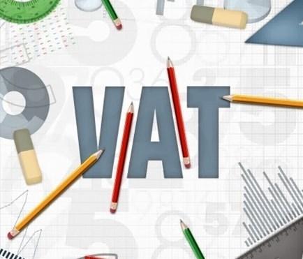 Tổng cục Thuế tháo gỡ vướng mắc về kê khai, nộp thuế giá trị gia tăng