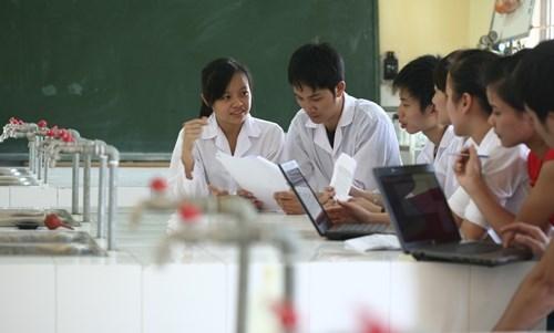 Tài trợ 155 triệu USD để hỗ trợ tự chủ giáo dục đại học tại Việt Nam