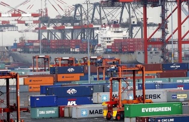 Quy định mới về hàng hóa thực hiện độc quyền nhà nước trong hoạt động thương mại