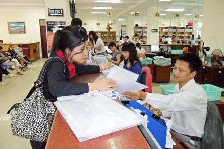 Bảo hiểm Xã hội TP. Hồ Chí Minh: Lấy chất lượng phục vụ người dân đặt lên hàng đầu