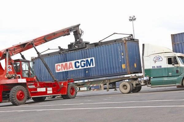 Bộ Tài chính giải đáp vướng mắc về thuế nhập khẩu một số mặt hàng