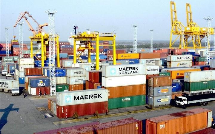 Tổng kim ngạch xuất nhập khẩu hàng hóa cả nước đạt trên 325 tỷ USD