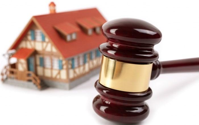 Quy định mới về phí thẩm định tiêu chuẩn hành nghề đấu giá tài sản