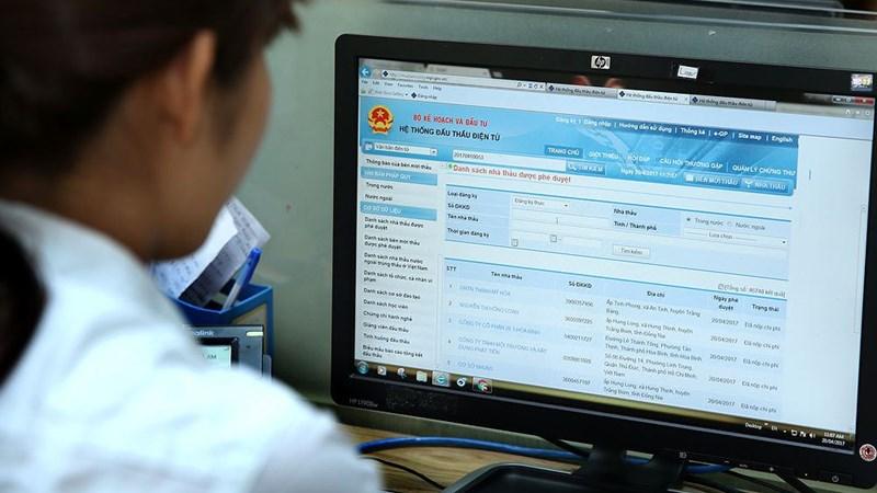 Phí dịch vụ duy trì hệ thống kiểm tra trạng thái chứng thư số quy định thế nào?