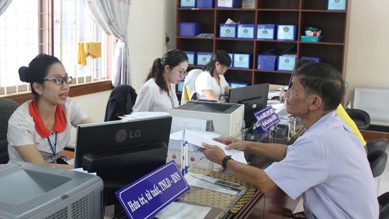 Xử lý nợ đọng BHXH: Cần luật hóa để đạt hiệu quả cao hơn