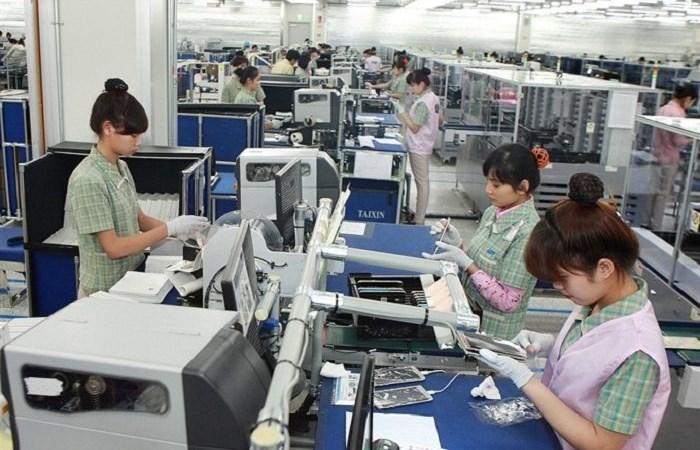 Chiếm dụng tiền trợ cấp BHXH của người lao động bị phạt đến 30 triệu đồng