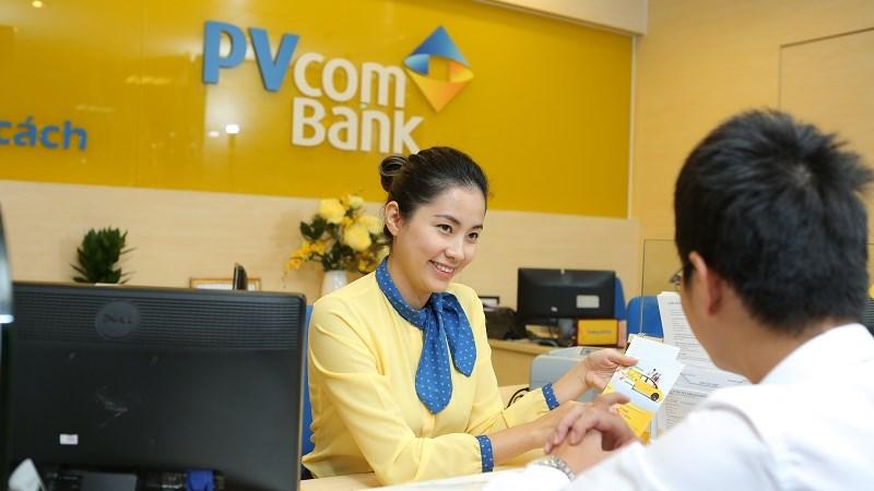 PVcomBank triển khai nhiều gói cho vay linh hoạt hỗ trợ doanh nghiệp