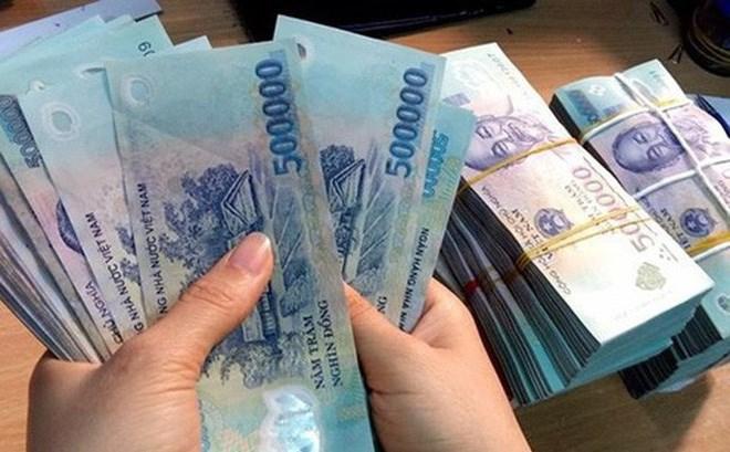 Hà Nội sẽ có thêm hơn 250 đơn vị tự chủ tài chính giai đoạn 2018-2020