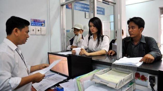 Ngành Thuế: Tăng thu hơn 4.000 tỷ đồng qua thanh tra, kiểm tra
