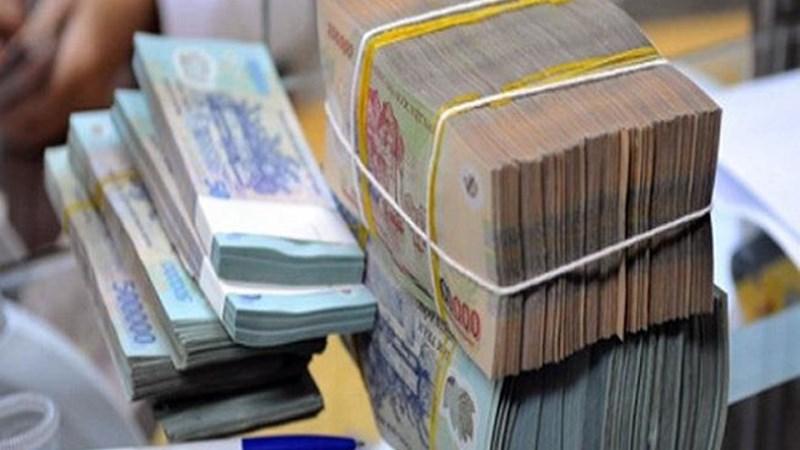 Giúp doanh nghiệp tiếp cận vốn từ thuê tài chính