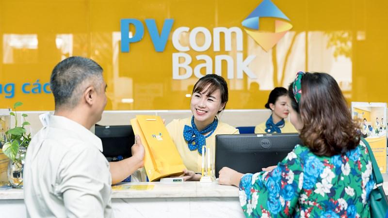 PVcomBank không thiệt hại gì trong vụ cướp tại Vũng Tàu