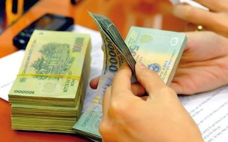 Áp dụng mức lương cơ sở mới, quyền lợi về BHXH gia tăng