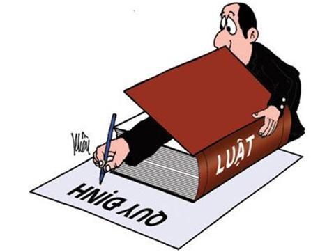 Kế hoạch tổ chức thực hiện Ngày Pháp luật Tài chính năm 2018