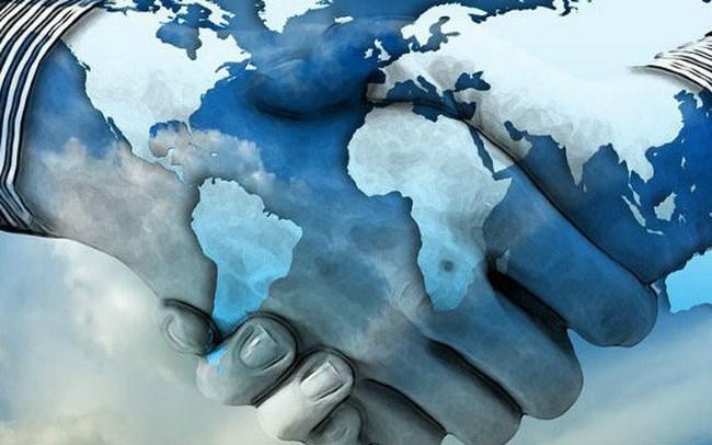 Cơ hội và thách thức khi thực thi các cam kết trong Hiệp định CPTPP