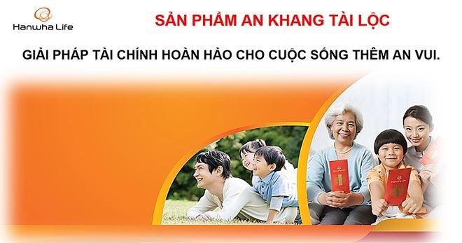 Chi trả hơn 2 tỷ đồng quyền lợi bảo hiểm cho một gia đình khách hàng ở Hà Tĩnh